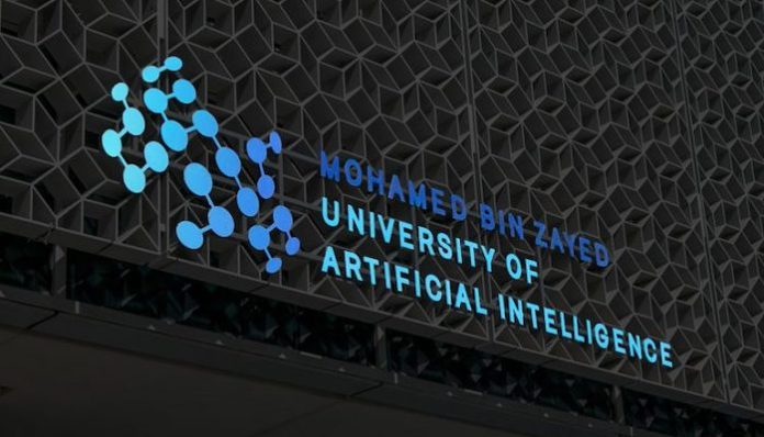 Abu Dhabi's SEHA and MBZUAI join forces to integrate AI in healthcare solutions