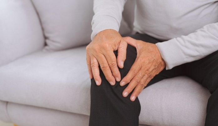 6 Things To Know About Living With Arthritis