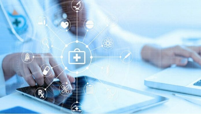 3 Ways Healthcare Workers Can Connect Remotely