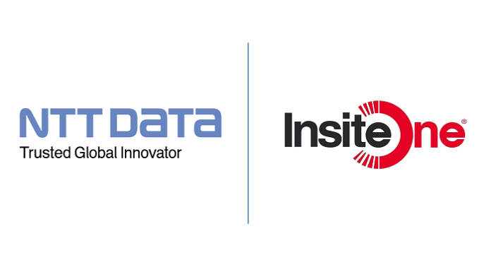 InsiteOne LLC and NTT DATA Partner to Deliver Enterprise Medical Imaging Solutions to Healthcare and Life Sciences Industry