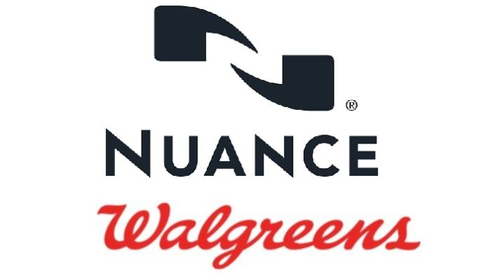 Walgreens and Nuance Debut Virtual Assistant to Schedule COVID-19 Vaccines