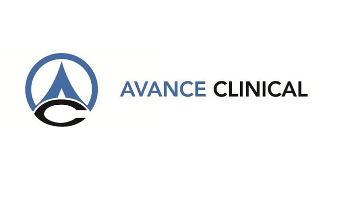 Avance Clinical Client Atossa Therapeutics Announces Final Results from Phase 1 Clinical Study Showing Safety and Tolerability of AT-301 Nasal Spray Being Developed for COVID-19