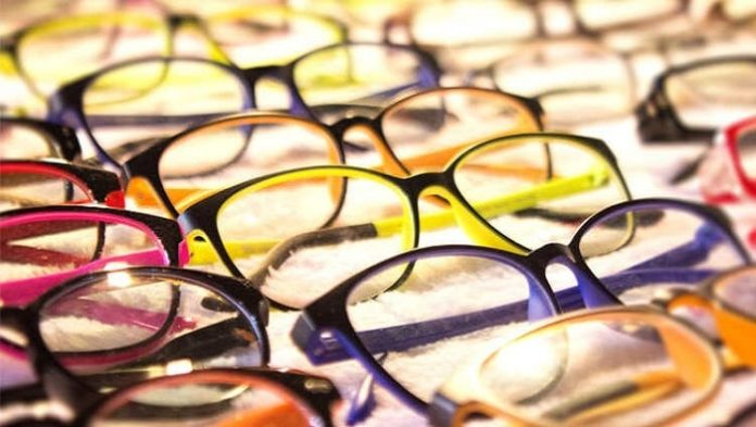 Look After Your Most Valuable Asset - How to Choose the Right Glasses for Your Requirements