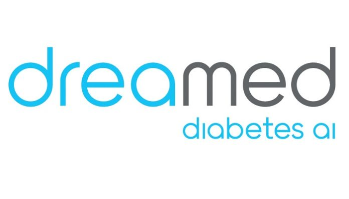 Yale New Haven Health undertakes real-world evaluation of DreaMed Diabetes's Advisor Pro through virtual clinic