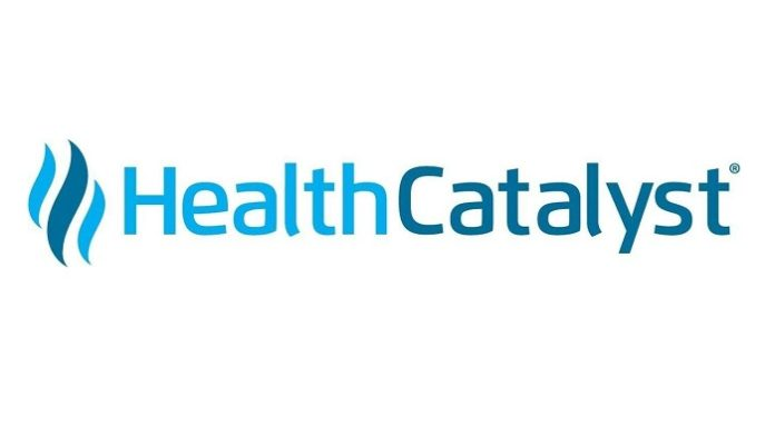Health Catalyst Launches New Healthcare.AI to Deliver Augmented Intelligence at Scale to Healthcare Industry