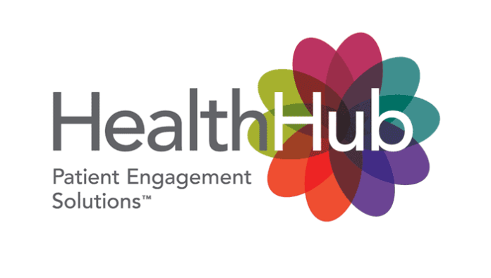 HealthHub Solutions and Voyce form a new partnership to advance healthcare equity in Canada