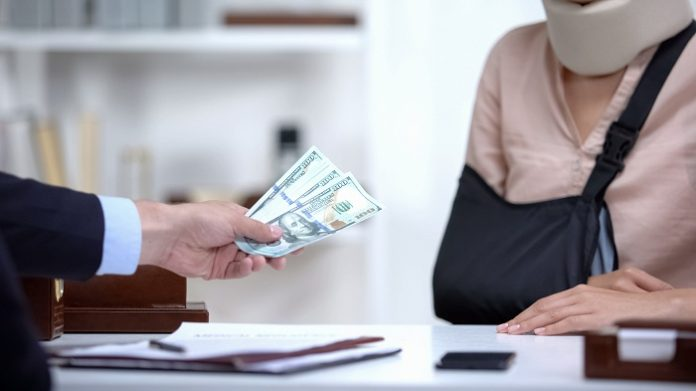 5 Reasons You Might Claim Victim Compensation