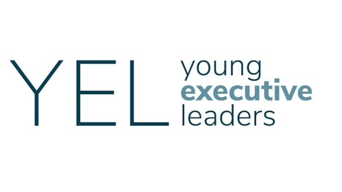 WittKieffer and the International Hospital Federation Partner to Grow the IHF Young Executive Leaders Program