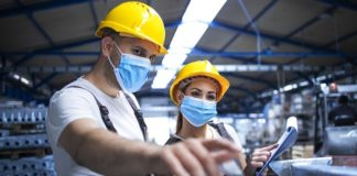 Should COVID-19 Be Covered by Workers' Comp