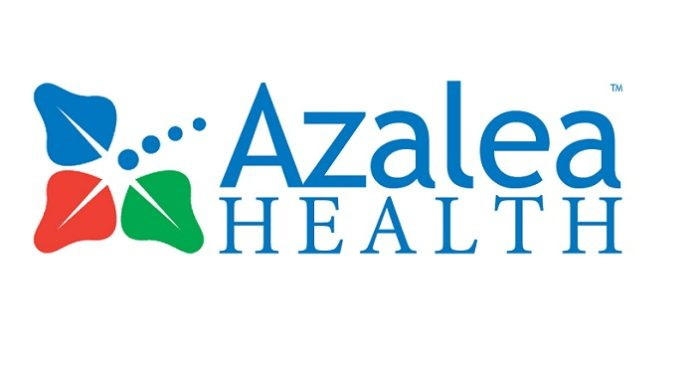 Azalea Health Expands COVID-19 Essentials Pack to Support Vaccination for Community Healthcare Providers