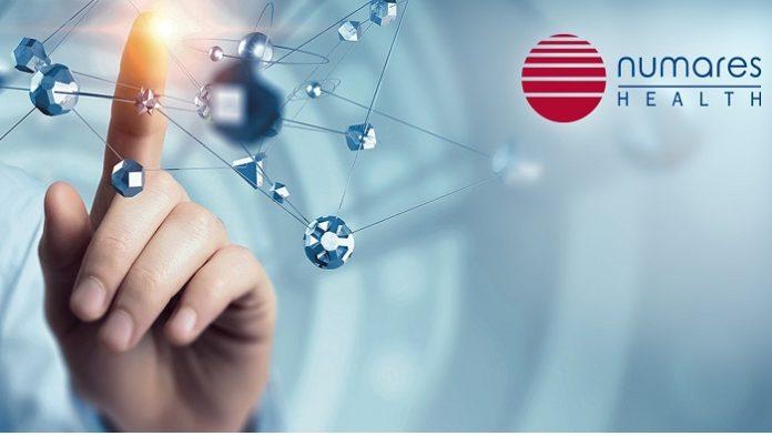 Numares announces FDA Submission of AXINON System, a NMR platform for metabolomics-based, AI-driven Diagnostics