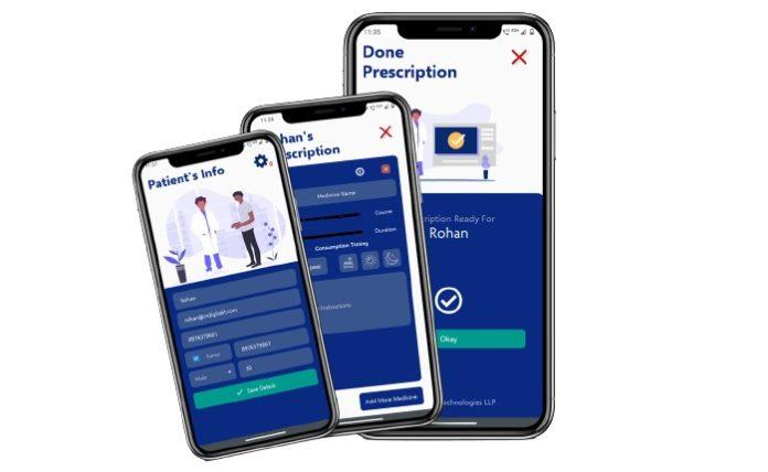 Indigital Technologies launches personalized video prescription platform Kyoiku