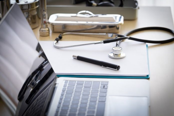 7 Doctor's Office Accessories Every Practitioner Should Have