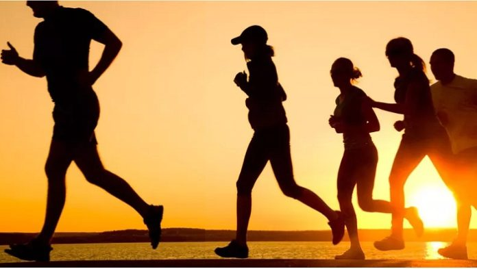 Why Is Physical Activity So Important For Health And Wellbeing
