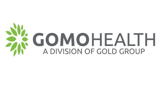 GoMo Health Amps It Up  - Integrating Music into Digital Telehealth