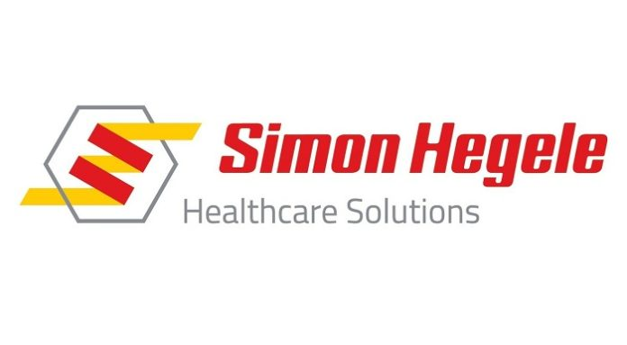 Simon Hegele Healthcare Solutions Expands in Mexico