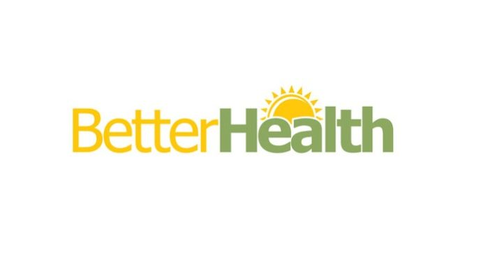 Better Health raises $3.5M seed round to reinvent medical supply shopping through e-commerce