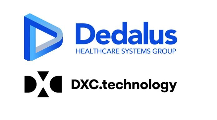 Dedalus Completes Acquisition of DXC's Provider Healthcare Business: The Signify View