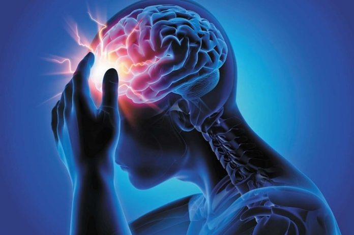How Traumatic Brain Injuries Can Affect Other Organs