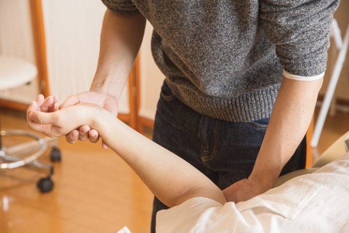 Important Things You Need To Know About Physiotherapy