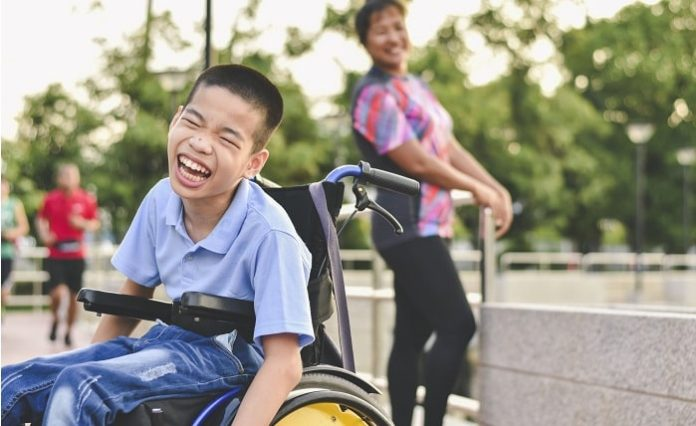 5 Things People With Cerebral Palsy Want You to Know