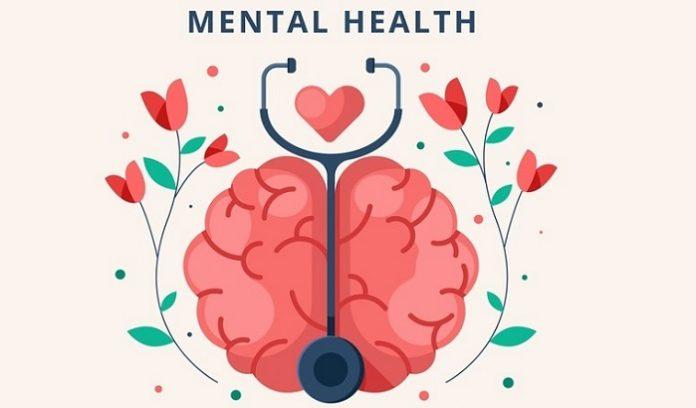 India launches MANAS, a digital platform to address mental-health