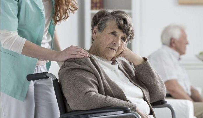 What to Do Next If Nursing Home Abuse Is Reported