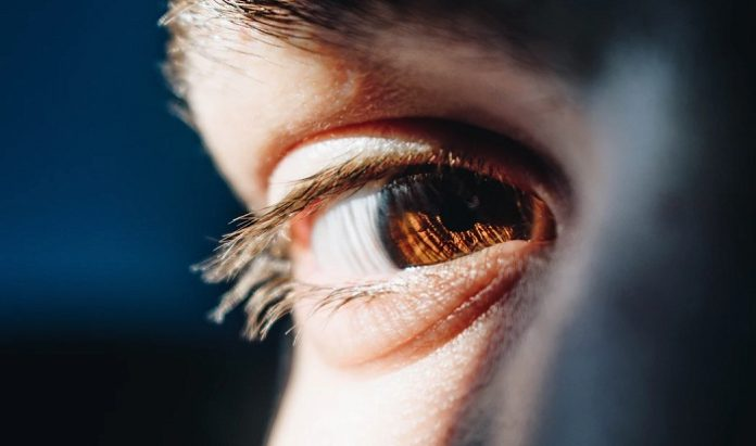 Important Signs You Need To Get Your Eyes Checked