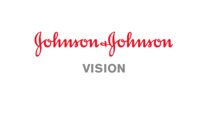 Johnson Vision Receives Approval in Canada for World's First and Only Drug-Releasing Contact Lens for Vision Correction and Allergic Eye Itch