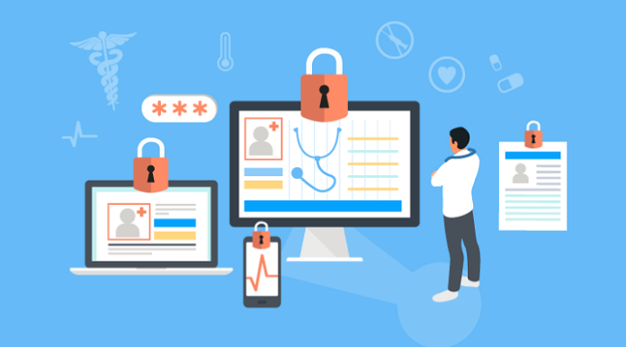 Mayo Clinic invests in data privacy startup TripleBlind