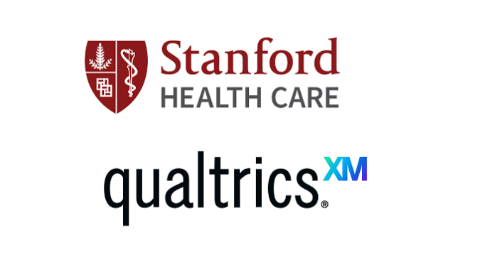 Stanford Health Care selects Qualtrics to transform patient experience programme