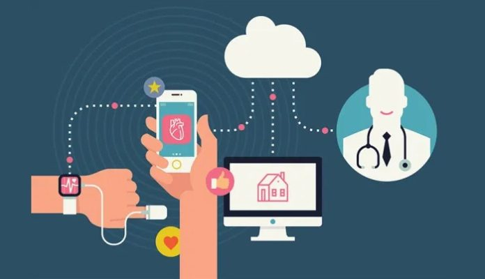 T-Mobile, Zyter Partner to Deliver Virtual Healthcare for Underserved Communities
