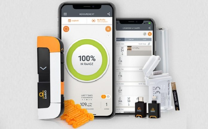 DarioHealth Partners with MediOrbis on Virtual Care Offering for Diabetes
