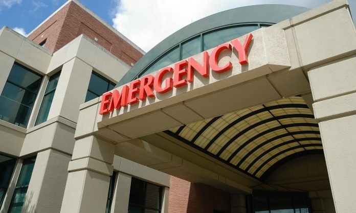 How Are Hospitals Coping With Non-Covid Medical Emergencies?