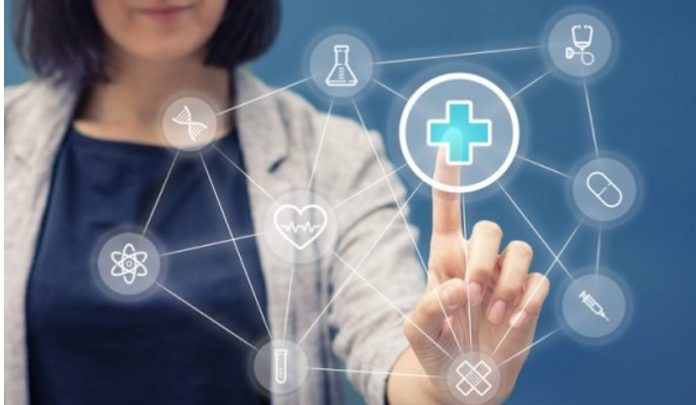 AmMax Bio to Present at the BofA Securities 2021 Virtual Healthcare Conference