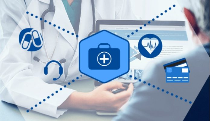 Misr Capital and Elevate Healthcare launch Africa's largest PE healthcare platform