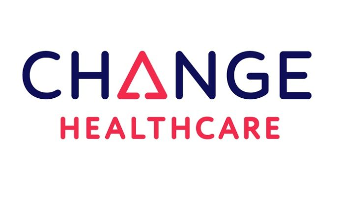 Change Healthcare Launches InterQual 2021 Solution Providing Guidance on Telehealth, Social Determinants of Health