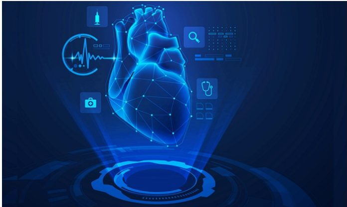 ACC, HealthReveal collaborate to improve guideline-directed treatment of HFrEF using AI