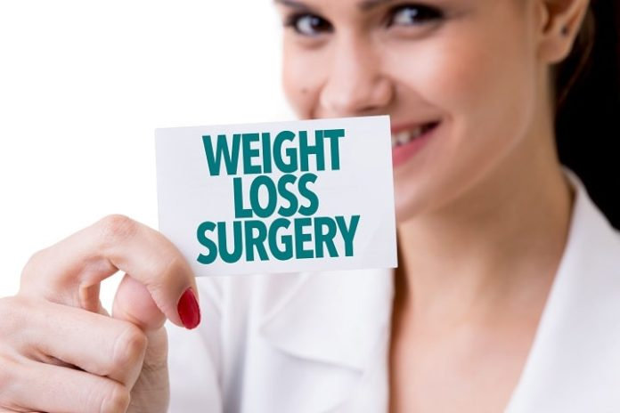 Pros And Cons Of Medical Weight Loss Surgeries