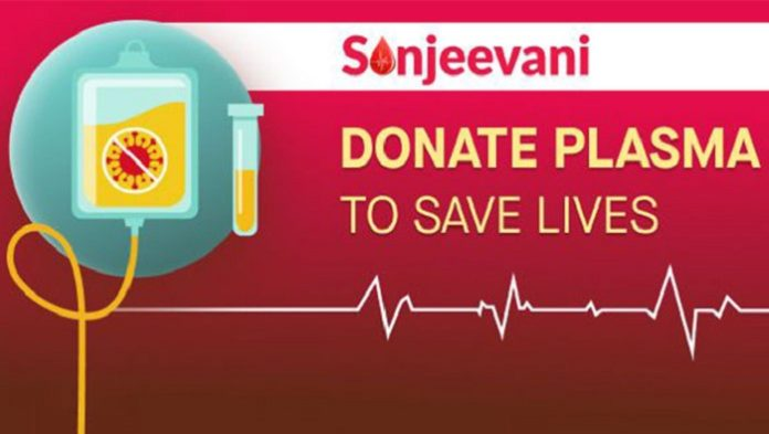 Snapdeal launches 'Sanjeevani' to connect patients with potential plasma donors nationwide