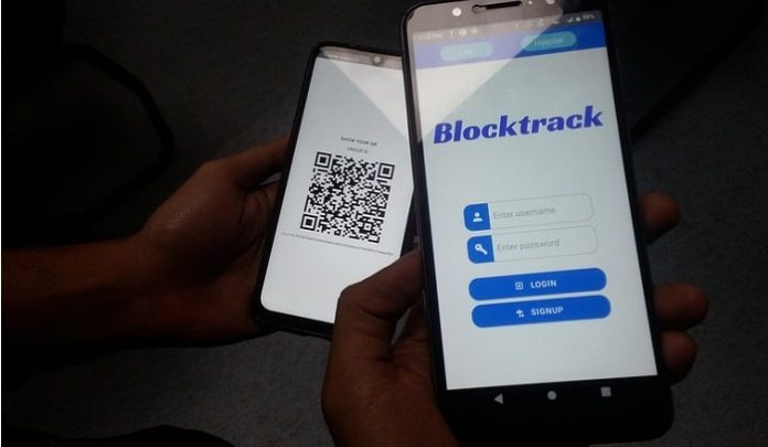 IIT-M researchers develop blockchain-based healthcare info system for mobile apps