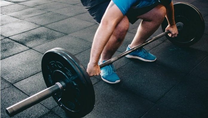 Gain More Muscle Faster With These Effective And Easy Tips