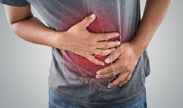 Tips for Managing Constipation with Crohn's Disease