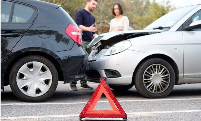 Crucial Steps You Should Take If Injured In A Car Accident