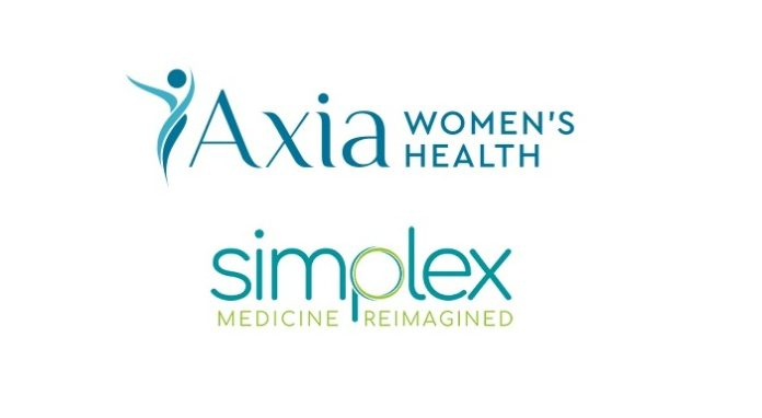 Simplex Health and Axia Women's Health Expand Partnership to Support Patients with Gestational Diabetes