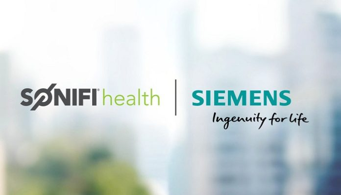 SONIFI Health partners with CipherHealth to improve patient outcomes and care experiences