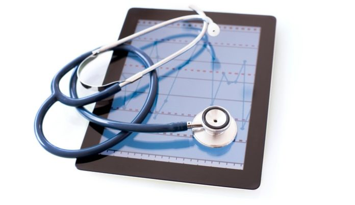 Mayo Clinic strikes remote patient monitoring partnership with NXgenPort