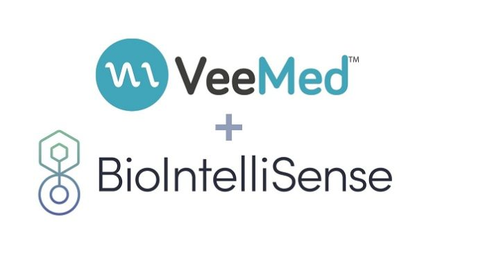 BioIntelliSense, VeeMed to offer remote patient monitoring care