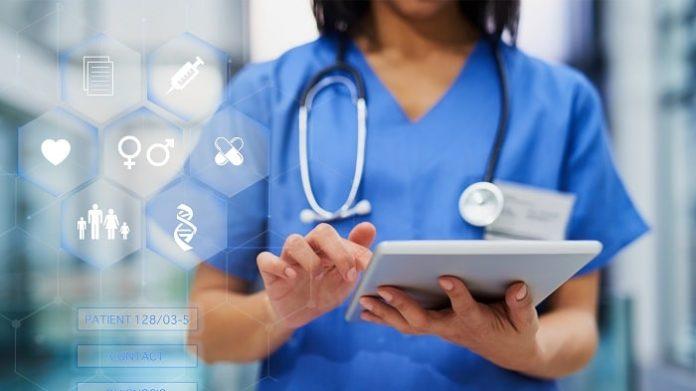 MSU Health Care Taps Epion Health to Drive Digital Patient Access