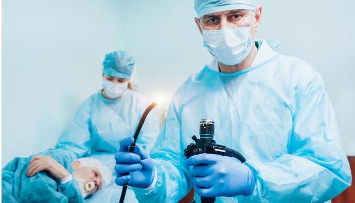PENTAX Medical and Vedkang Establish Endoscopic Therapeutics Joint Venture